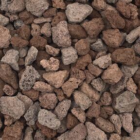 Lava kamen - 1200 ml