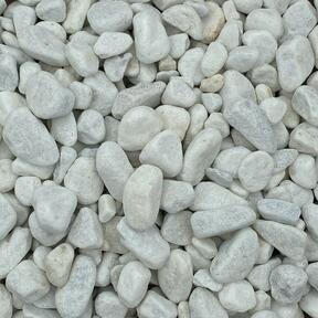 Marmorni prod - 1200 ml
