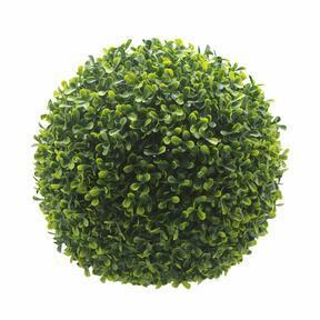 Pittoso umetna žoga 45 cm