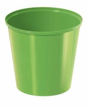 Posoda IML olivna 13 cm