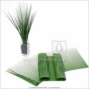Rezila iz umetne trave 75 x 90 cm