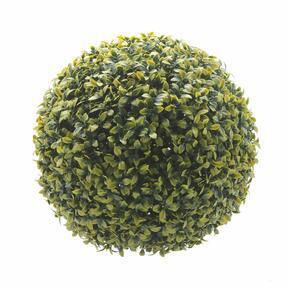 Umetna čajna kroglica 45 cm