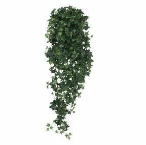 Umetna lovka Ivy 120 cm