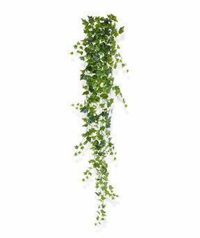 Umetna lovka Ivy 190 cm