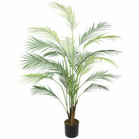 Umetna palma Areca 120 cm