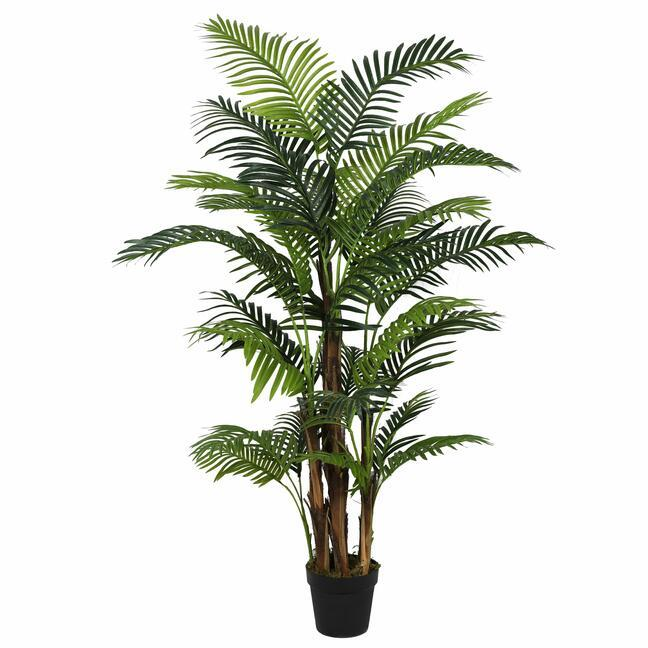 Umetna palma Areca 170 cm