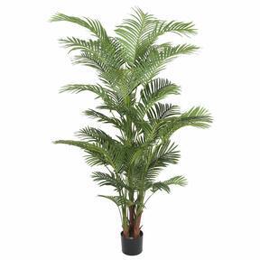 Umetna palma Areca 180 cm