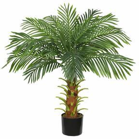 Umetna palma Datelnova palma 80 cm