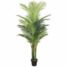 Umetna palma Havaji 195 cm