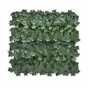 Umetna plošča Ivy - 50x50 cm