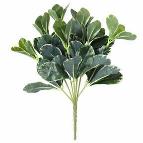 Umetna rastlina japonski bršljan 25 cm