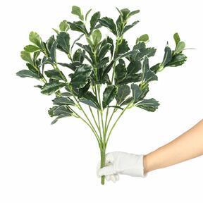 Umetna rastlina japonski bršljan 45 cm