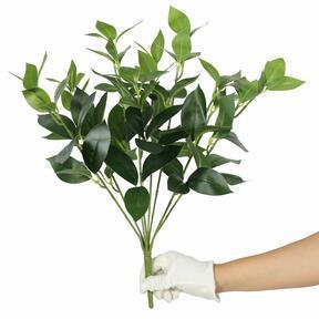 Umetna rastlina Lovor desno 45 cm