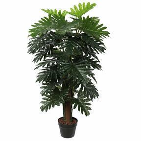 Umetna rastlina Philodendron 120 cm