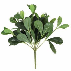 Umetna rastlina sliva 25 cm