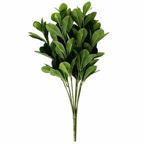 Umetna rastlina sliva 45 cm