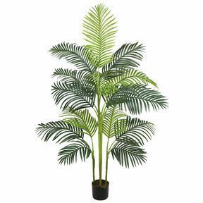 Umetna tropska palma 160 cm