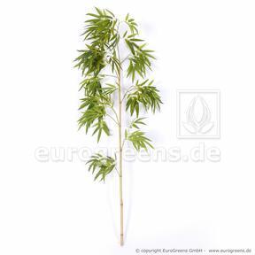 Umetna veja kitajski bambus 150 cm