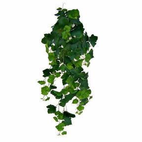 Umetna vitica Grozdna trta 100 cm