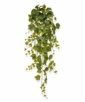 Umetna vitica Grozdna trta 130 cm