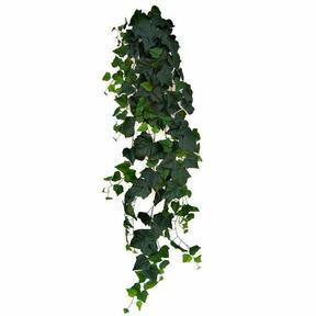 Umetna vitica Ivy 180 cm