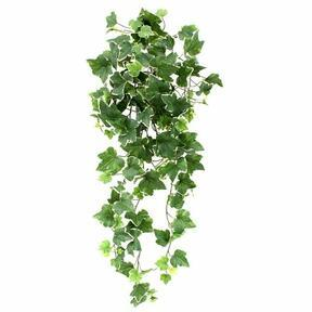 Umetna vitica Ivy 75 cm