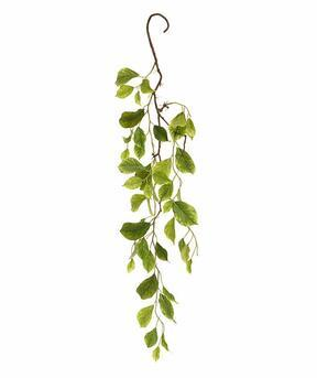 Umetna vitica Ivy 90 cm