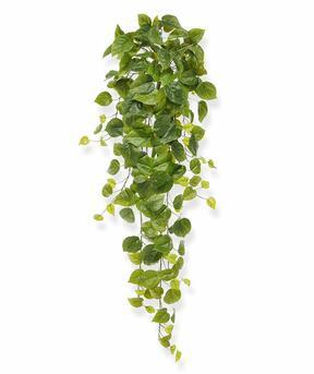 Umetna vitica Philodendron 80 cm