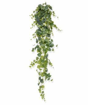 Umetna vitica Potosovec 170 cm