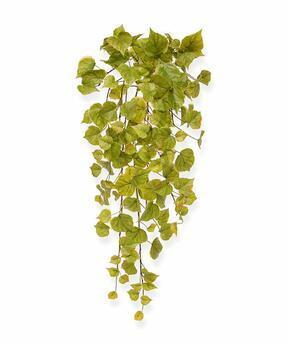 Umetna vitica Topola 65 cm