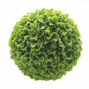 Umetna žoga Jade List 45 cm
