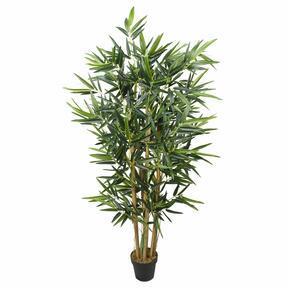 Umetni bambus 150 cm