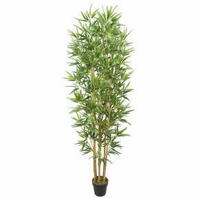 Umetni bambus 180 cm