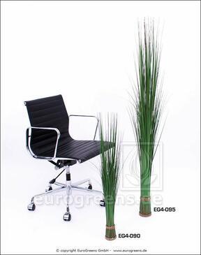 Umetni snop trave Bezosetka 90 cm