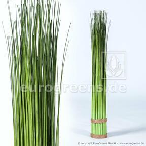 Umetni snop trave Navadna trstika 63 cm