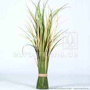 Umetni snop trave Navadna trstika 85 cm