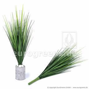 Umetni sveženj trave 70 cm