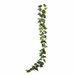 Umetni venec Philodendron 190 cm