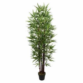 Umetno drevo bambus 160 cm