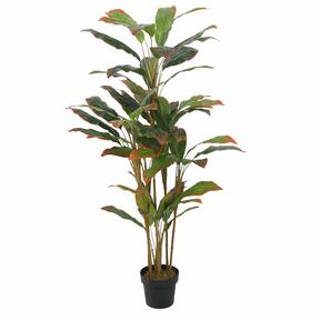 Umetno drevo Dracena 160 cm