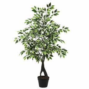 Umetno drevo Ficus 120 cm