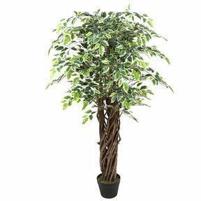 Umetno drevo Ficus 150 cm