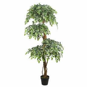 Umetno drevo Ficus 180 cm
