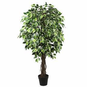 Umetno drevo Fikus liana 150 cm