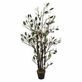 Umetno drevo magnolije 160 cm