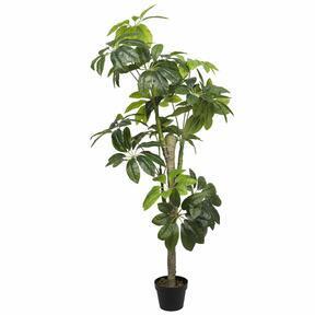 Umetno drevo Račja noga 155 cm