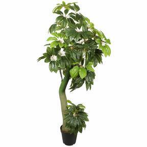 Umetno drevo Račja noga 180 cm
