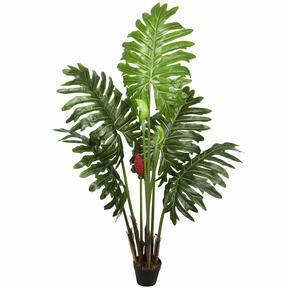 Umetno kolokacijsko drevo 160 cm