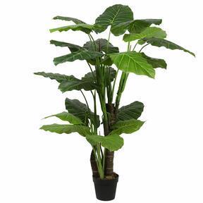 Umetno kolokacijsko drevo zeleno 150 cm