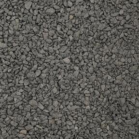Zdrobljen črni marmor - 1200 ml